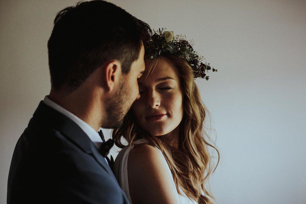 20170701_Lilla+Tomi_wedding_w_169__MG_1372.jpg
