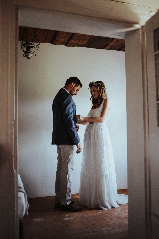 20170701_Lilla+Tomi_wedding_w_170__MG_2428.jpg