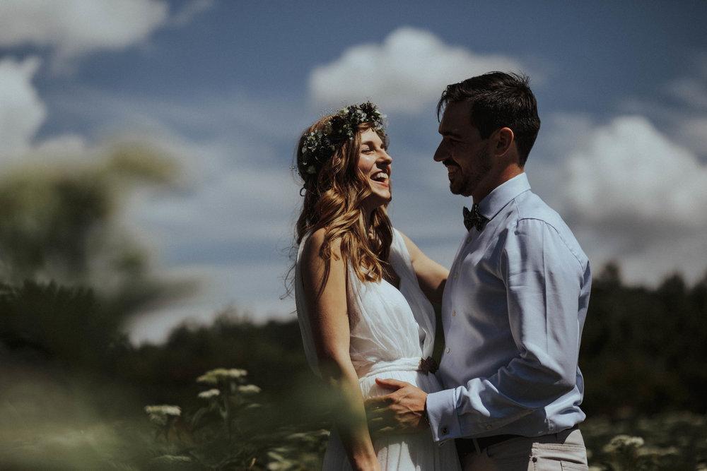 20170701_Lilla+Tomi_wedding_w_209__MG_1478.jpg