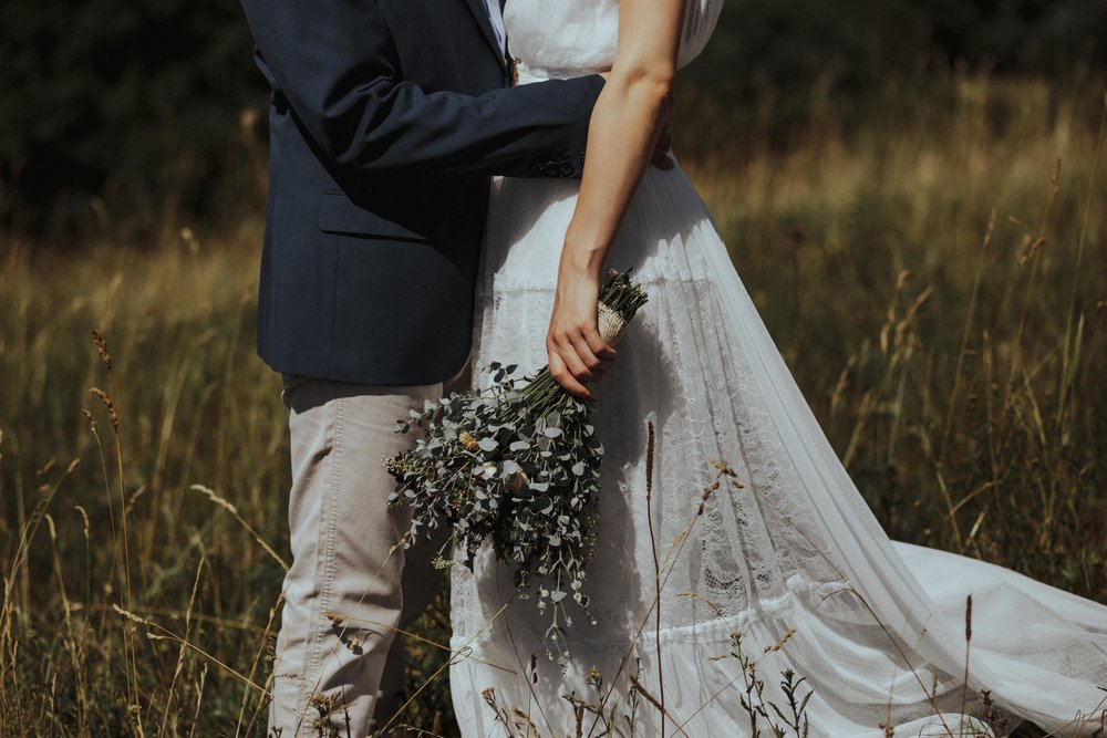 20170701_Lilla+Tomi_wedding_w_230__MG_1528.jpg