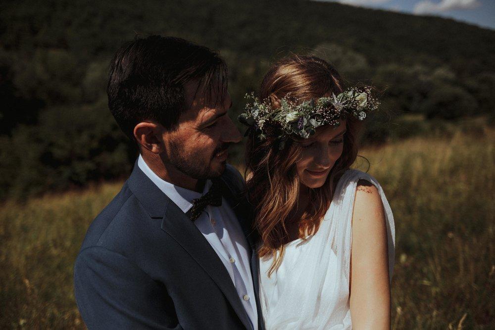20170701_Lilla+Tomi_wedding_w_232__MG_2887.jpg