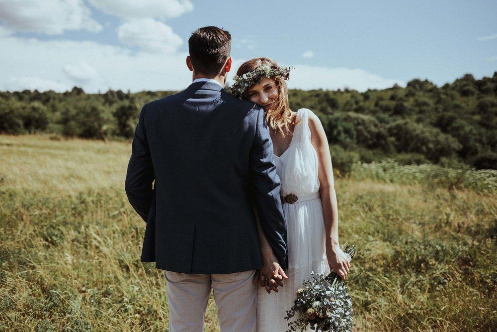 20170701_Lilla+Tomi_wedding_w_249__MG_3042.jpg