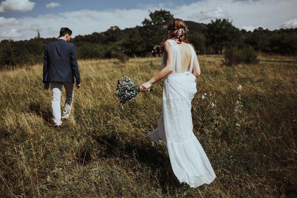 20170701_Lilla+Tomi_wedding_w_251__MG_3054.jpg