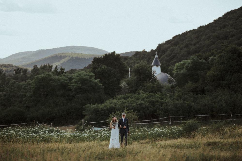 20170701_Lilla+Tomi_wedding_w_381__MG_1839.jpg