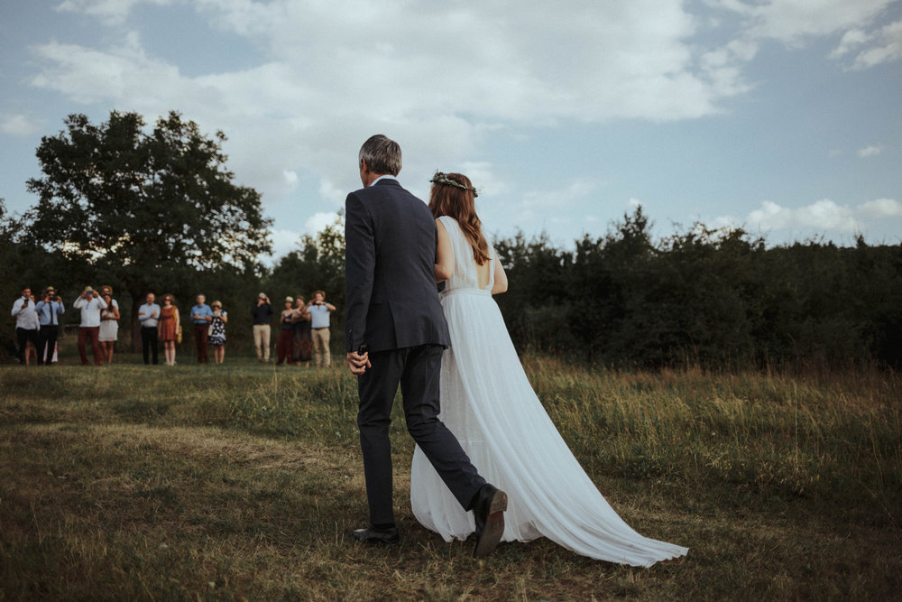 20170701_Lilla+Tomi_wedding_w_385__MG_3520.jpg