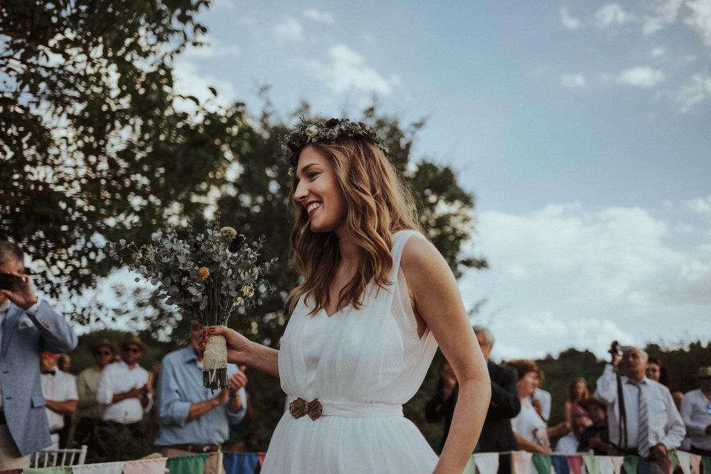 20170701_Lilla+Tomi_wedding_w_393__MG_3537.jpg