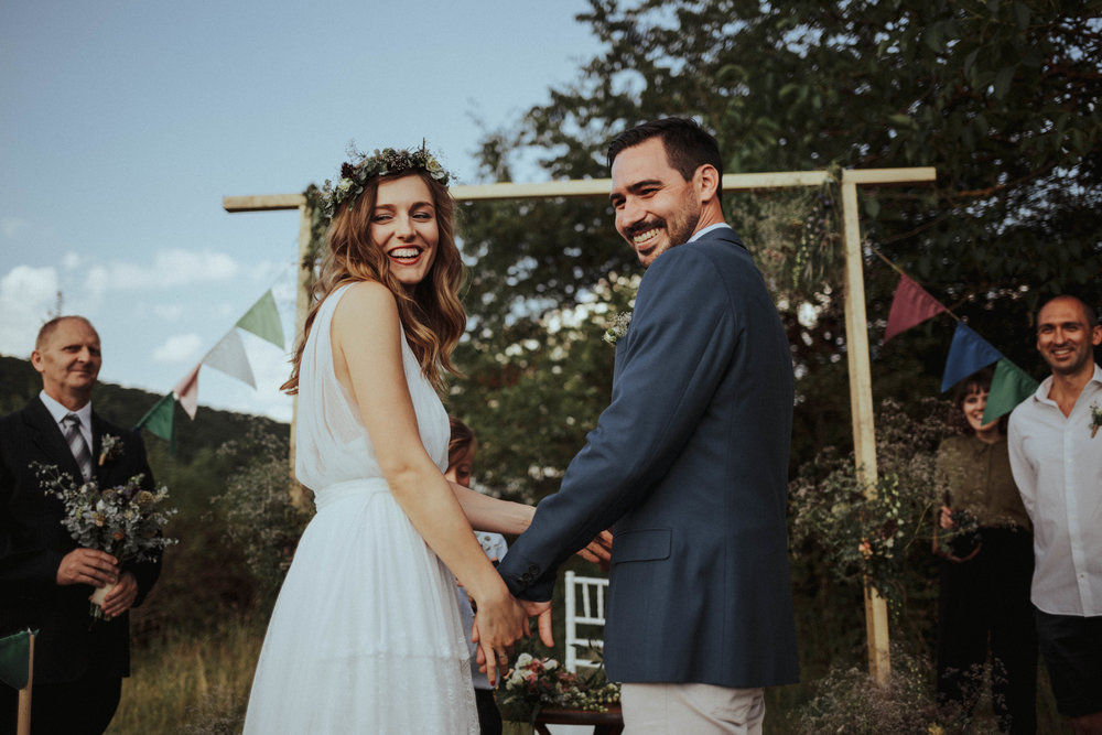 20170701_Lilla+Tomi_wedding_w_422__MG_3594.jpg