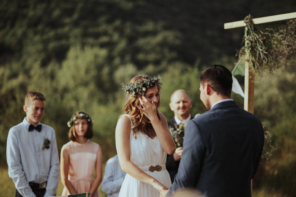 20170701_Lilla+Tomi_wedding_w_429__MG_1941 2.jpg