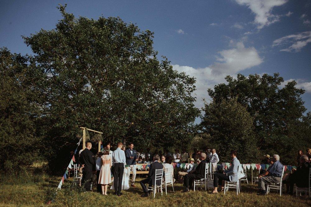 20170701_Lilla+Tomi_wedding_w_443__MG_3649.jpg