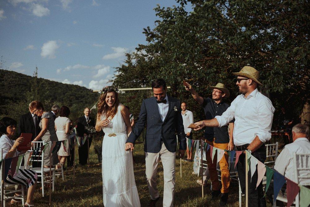 20170701_Lilla+Tomi_wedding_w_464__MG_3713.jpg