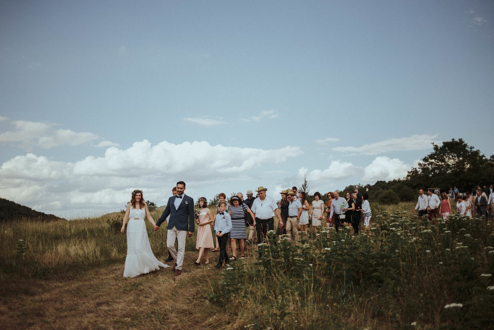 20170701_Lilla+Tomi_wedding_w_474__MG_3771.jpg