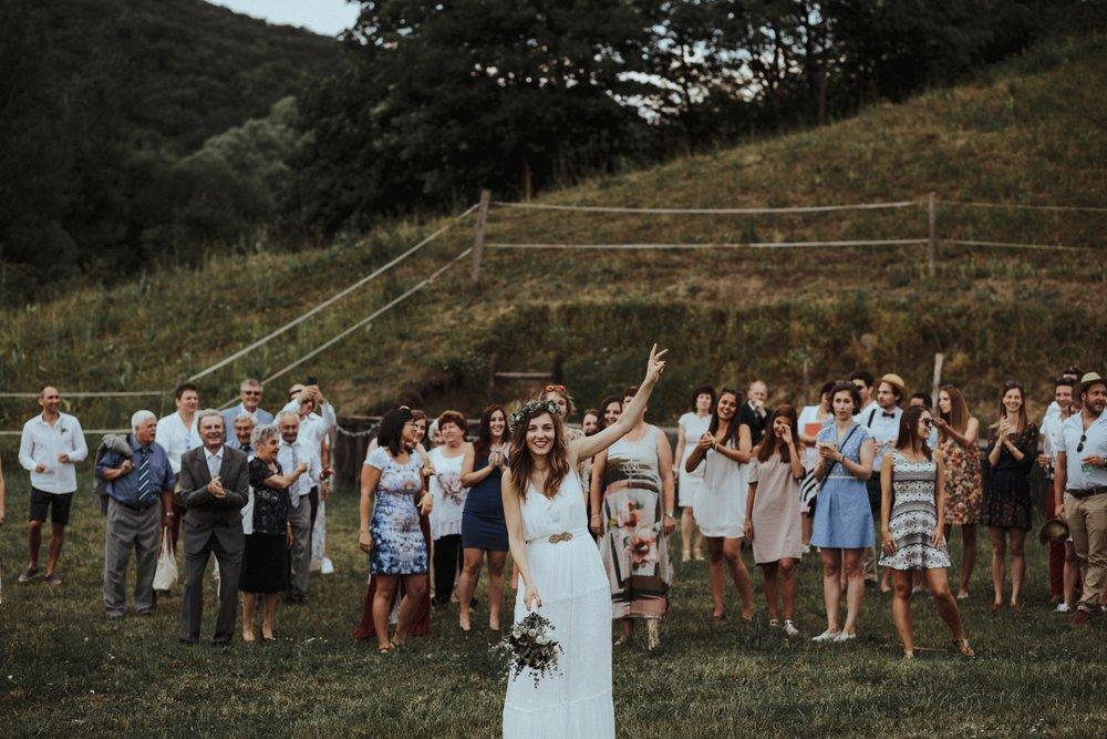 20170701_Lilla+Tomi_wedding_w_682__MG_2142 2.jpg