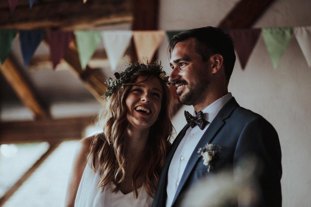 20170701_Lilla+Tomi_wedding_w_766__MG_2258 2.jpg