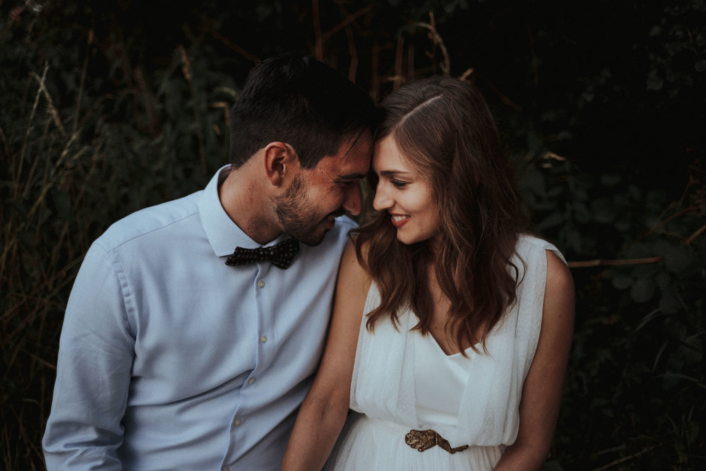 20170701_Lilla+Tomi_wedding_w_773__MG_4555.jpg