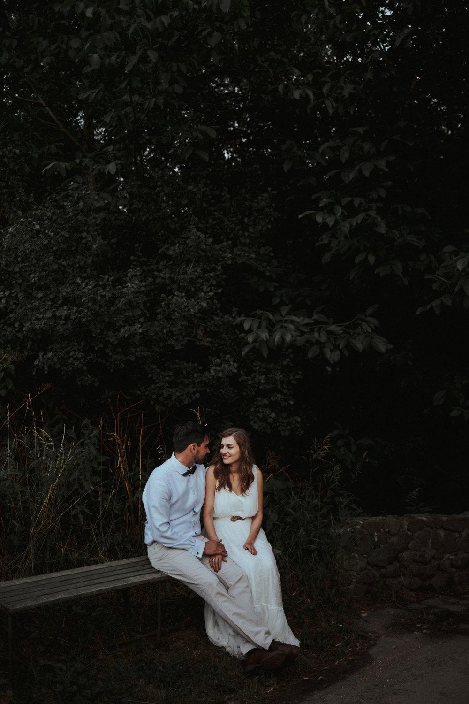 20170701_Lilla+Tomi_wedding_w_775__MG_4573.jpg