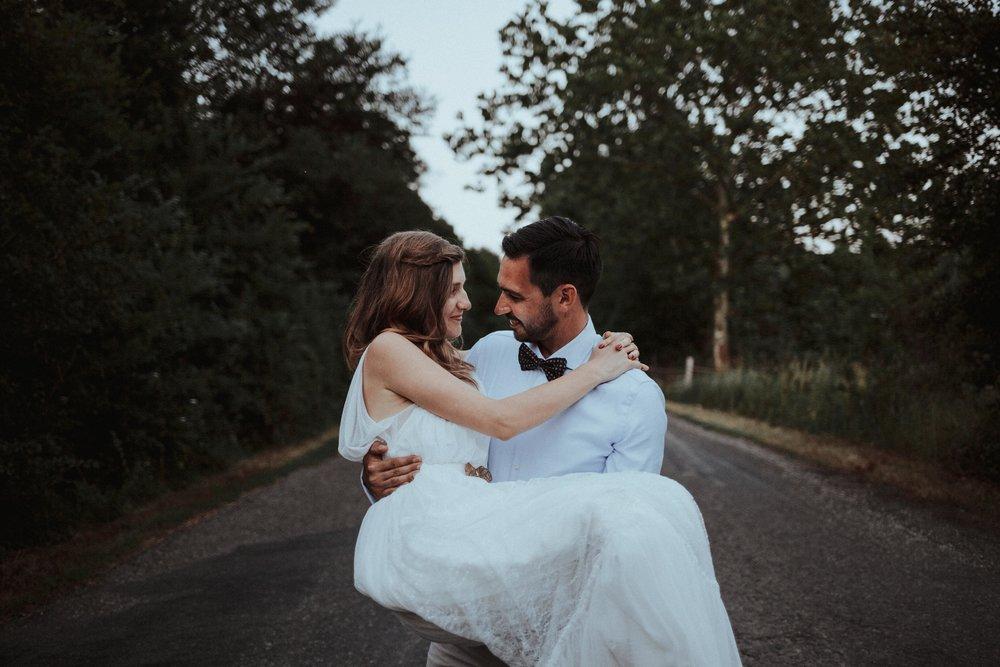 20170701_Lilla+Tomi_wedding_w_790__MG_4667.jpg