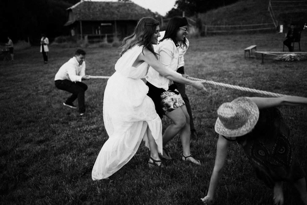 20170701_Lilla+Tomi_wedding_w_805__MG_4769.jpg