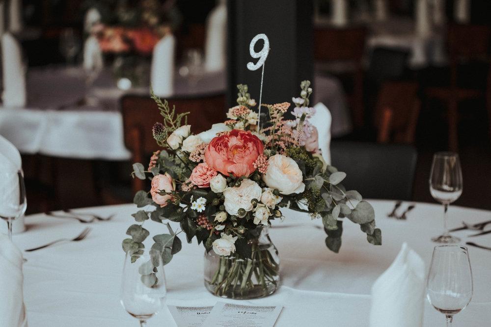 20170616_Kamilla+Peti_wedding_w_007__MG_8035.jpg