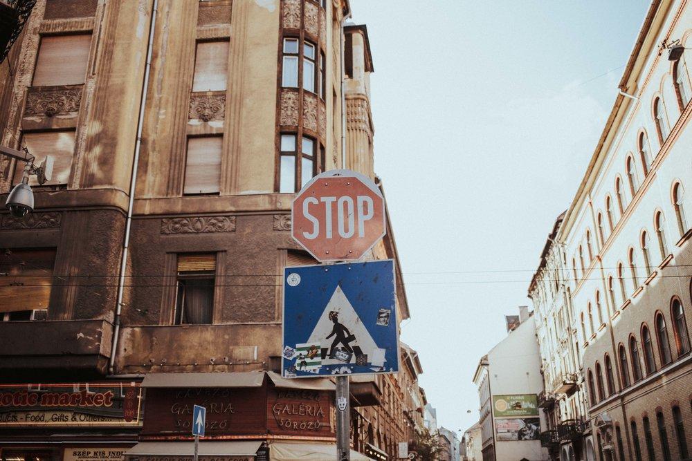 20170815_Emily+Justin_Budapest_w_037__MG_5326.jpg