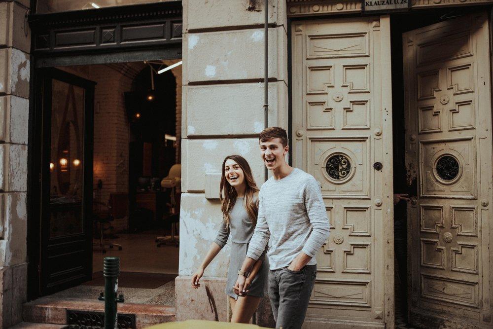 20170815_Emily+Justin_Budapest_w_047__MG_5398.jpg