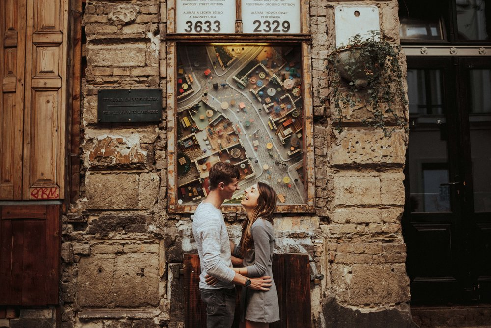 20170815_Emily+Justin_Budapest_w_093__MG_5750.jpg