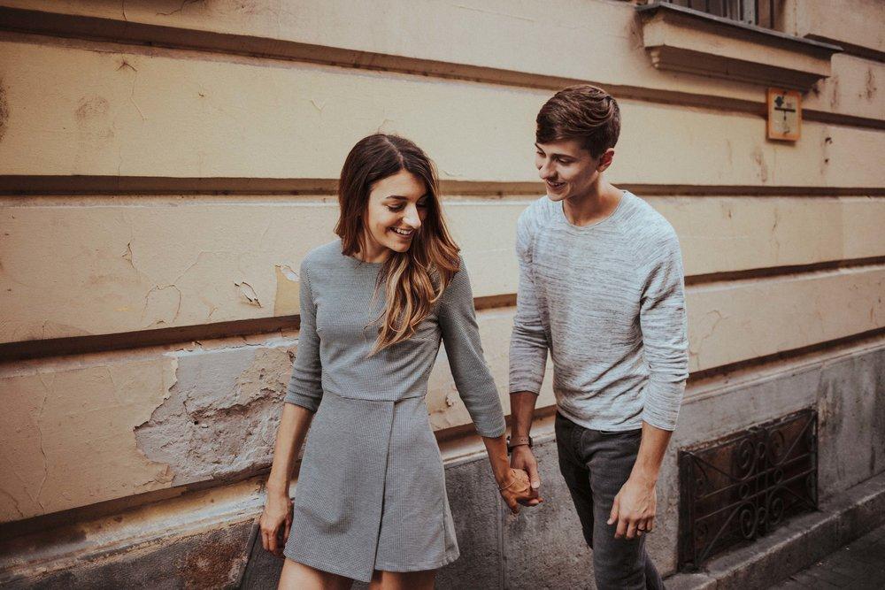 20170815_Emily+Justin_Budapest_w_104__MG_5845.jpg