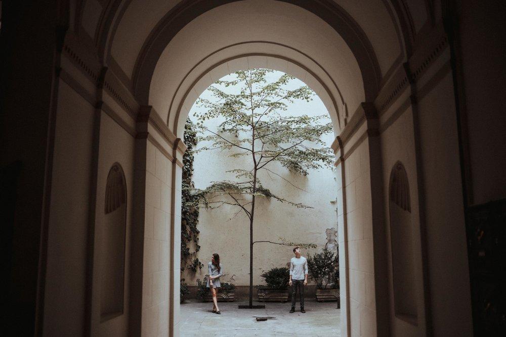20170815_Emily+Justin_Budapest_w_117__MG_5975.jpg