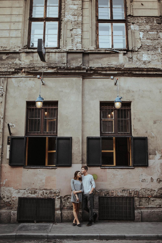 20170815_Emily+Justin_Budapest_w_122__MG_6004.jpg