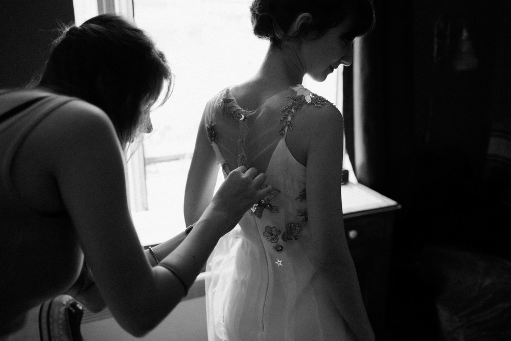 20170826_Rebi+Dani_wedding_w_046__MG_2731.jpg