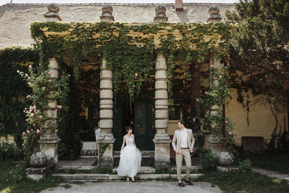 20170826_Rebi+Dani_wedding_w_102__MG_2923.jpg