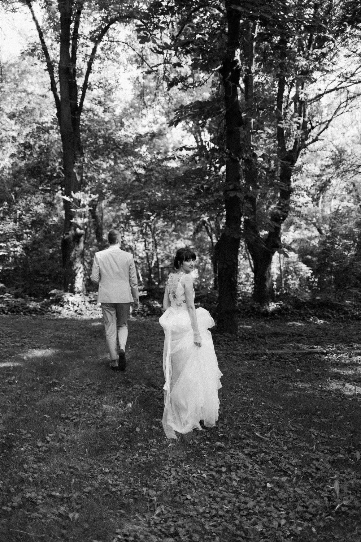 20170826_Rebi+Dani_wedding_w_152__MG_3163.jpg