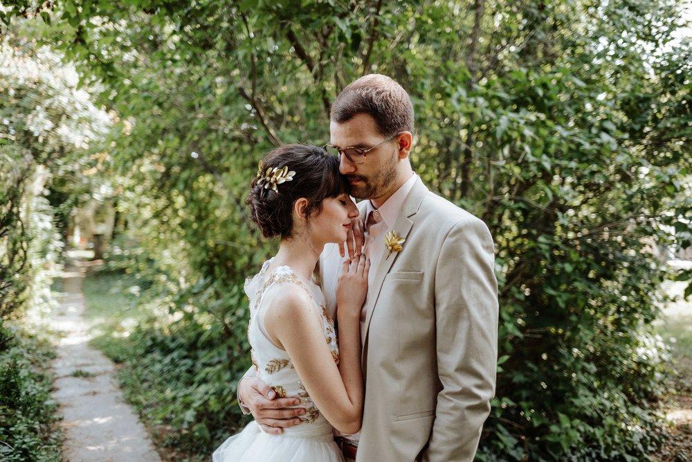 20170826_Rebi+Dani_wedding_w_162__MG_3256.jpg