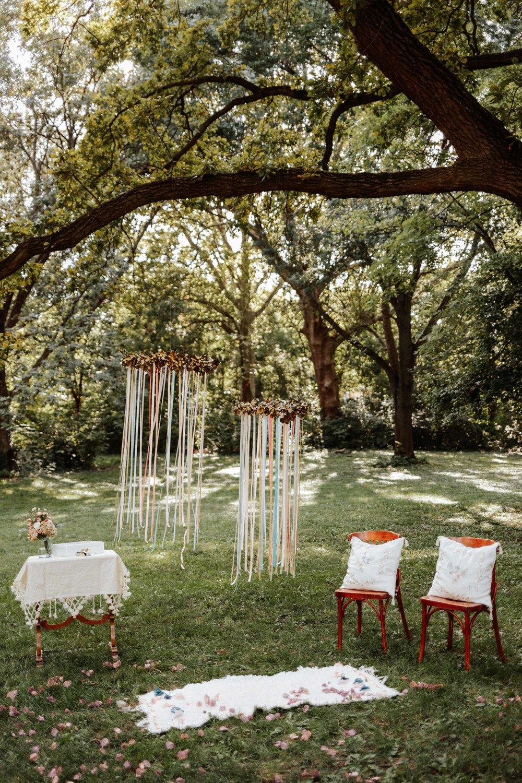 20170826_Rebi+Dani_wedding_w_174__MG_3528.jpg
