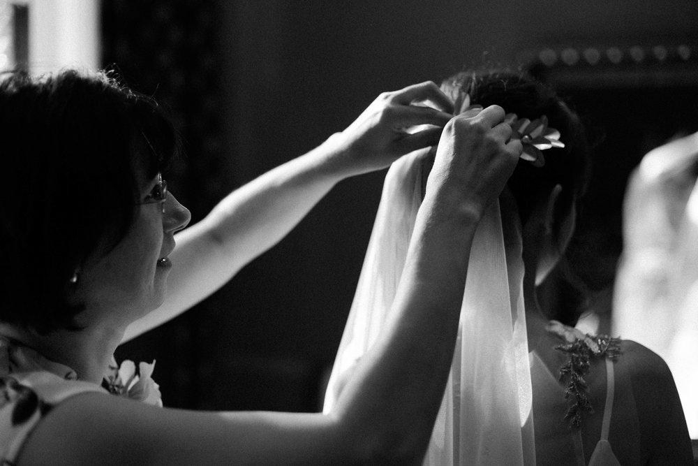 20170826_Rebi+Dani_wedding_w_186__MG_9712_1.jpg