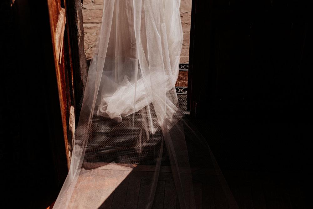 20170826_Rebi+Dani_wedding_w_193__MG_9790_1.jpg