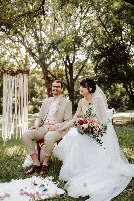 20170826_Rebi+Dani_wedding_w_217__MG_3644.jpg