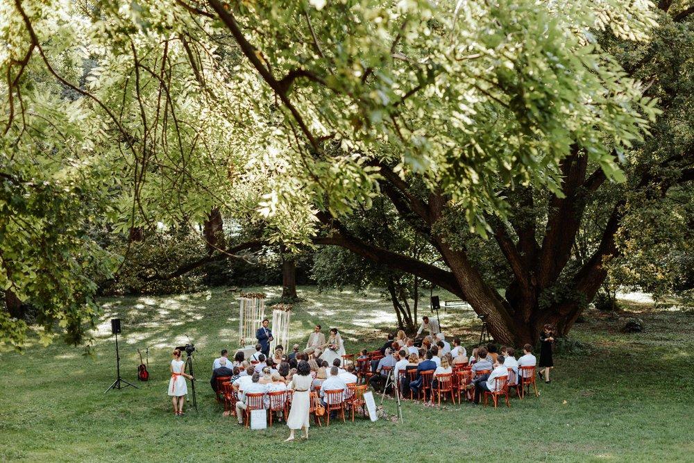 20170826_Rebi+Dani_wedding_w_238__MG_9918_1.jpg