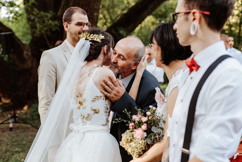 20170826_Rebi+Dani_wedding_w_286__MG_0098_1.jpg