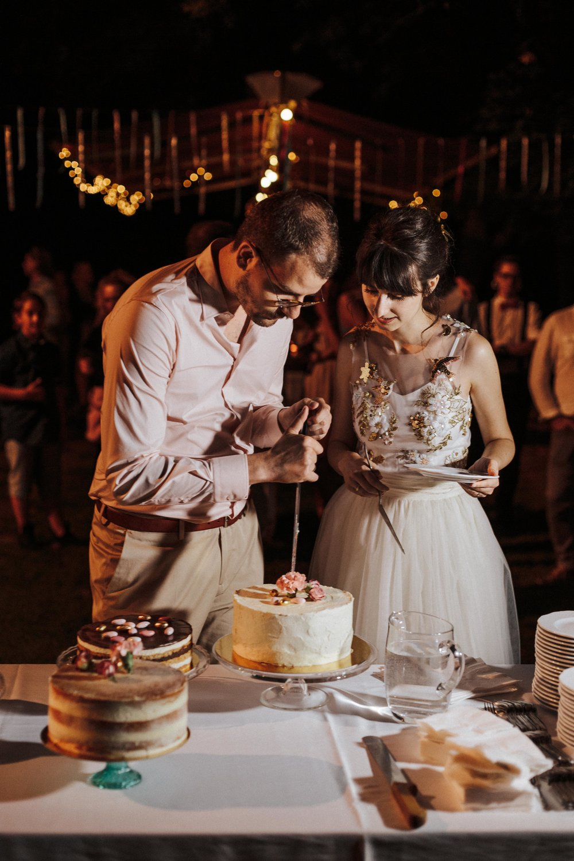 20170826_Rebi+Dani_wedding_w_464__MG_0404_1.jpg