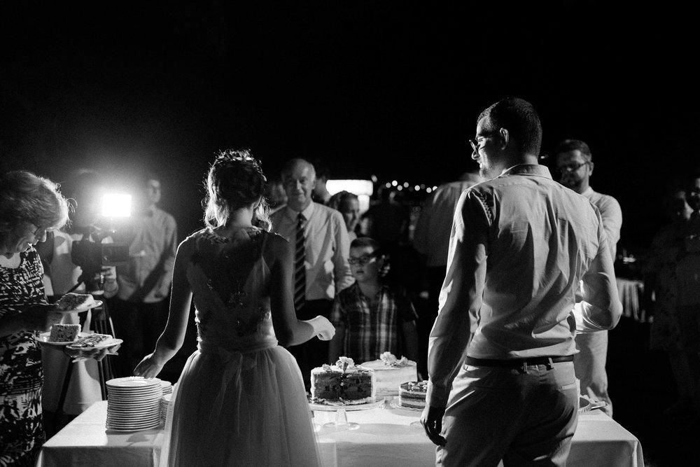 20170826_Rebi+Dani_wedding_w_468__MG_0434_1.jpg