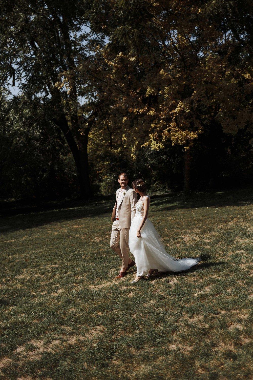 20170826_Rebi+Dani_wedding_w_136__MG_3053.jpg