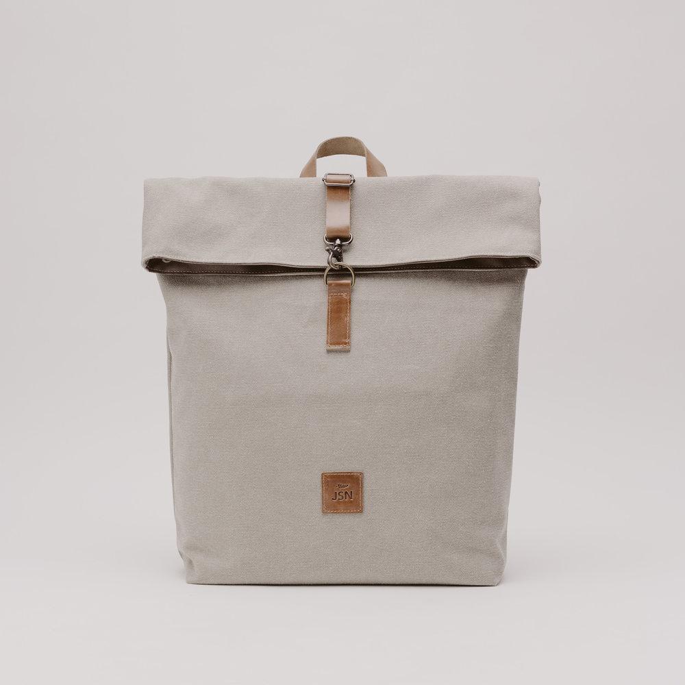 Klasszikus nagy hátizsák -