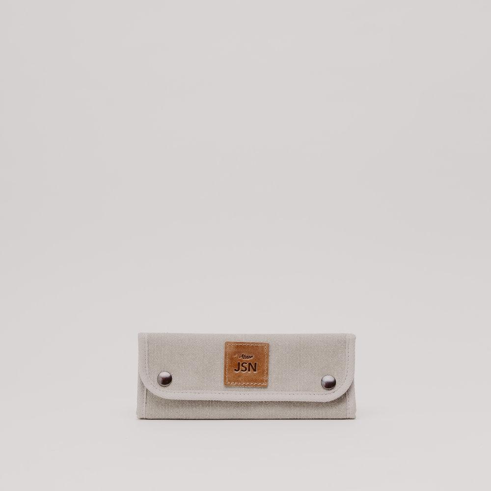 Memóriakártya-tartó -