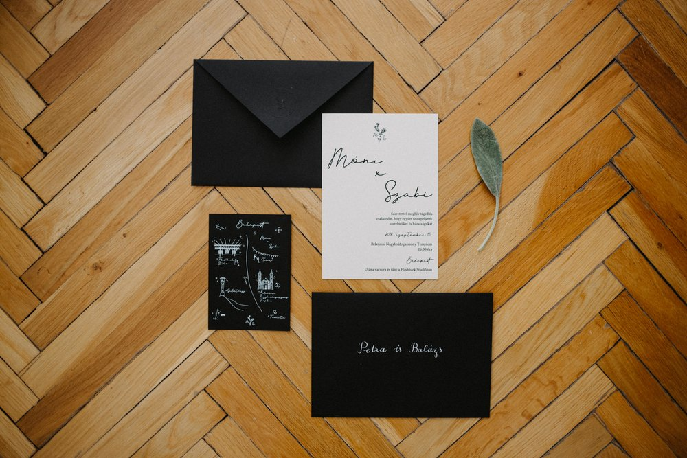 1826-Moni+Szabi-wedding-063-w.jpg
