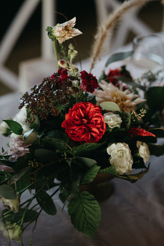 1826-Moni+Szabi-wedding-273-w.jpg