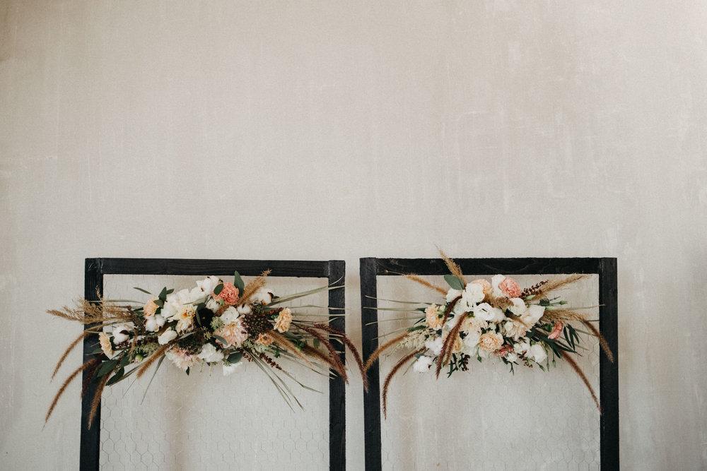 1826-Moni+Szabi-wedding-282-w.jpg