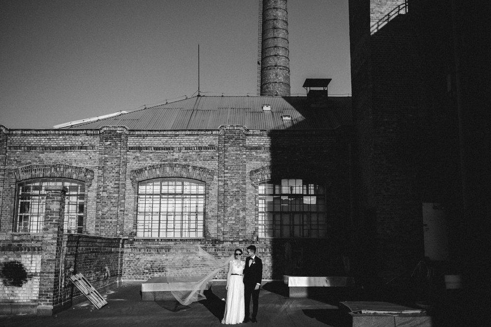 1826-Moni+Szabi-wedding-294-w.jpg