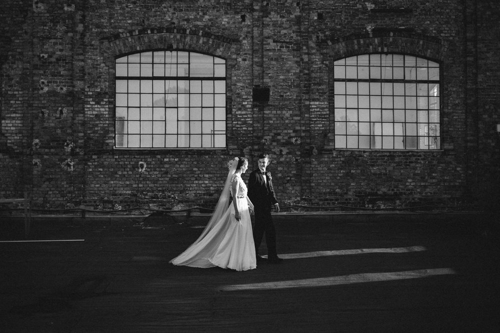 1826-Moni+Szabi-wedding-304-w.jpg