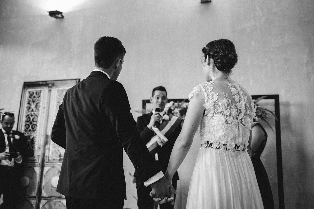 1826-Moni+Szabi-wedding-418-w.jpg