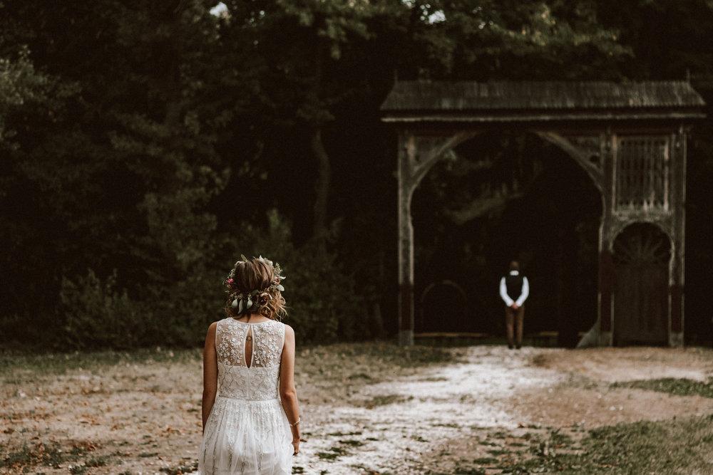 1824-Brigi+Adam-wedding-008-w.jpg